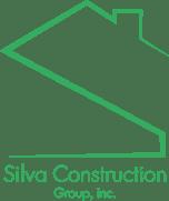 Silva Construction Group