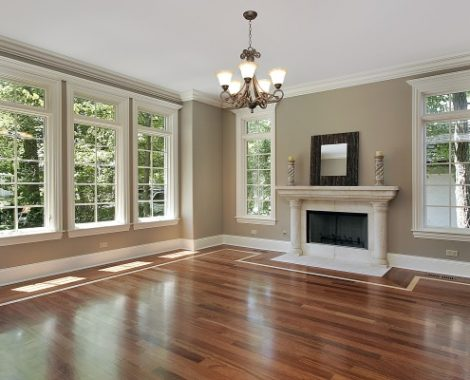 How to Remodel Your Home in Northern Virginia